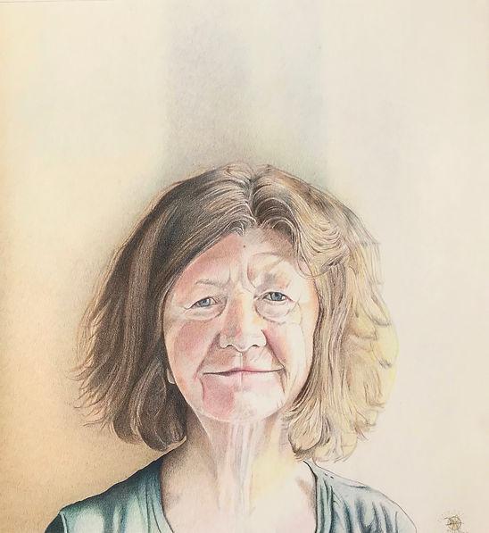 Oscr portrait Vivienne 2020.JPG