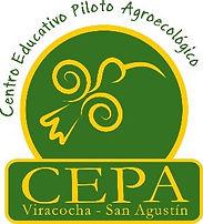 Logo CEPA.jpg