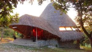 Malokka CEPA Viracocha