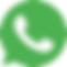 whatsapp-icono.png