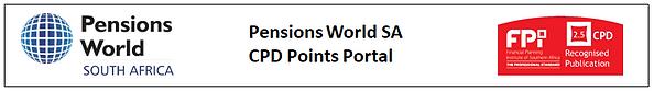 PW SA FPI CPD Portal Header.png