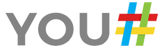 YOU# Logo.PNG