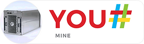You Mine.png