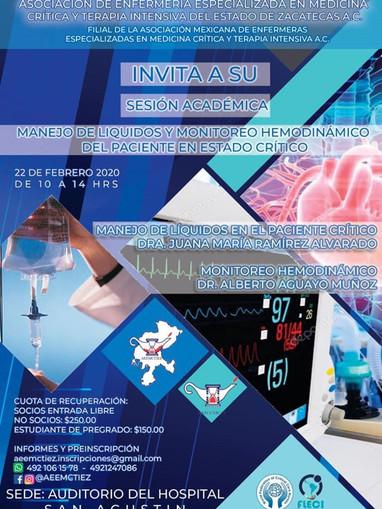 Sesión_Académica_febrero_2020.jpg