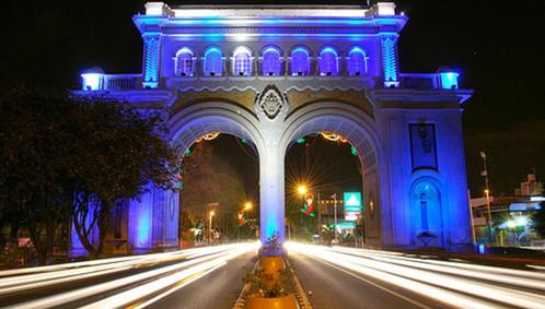 Jalisco_Guadalajara_home2_960x651.jpg