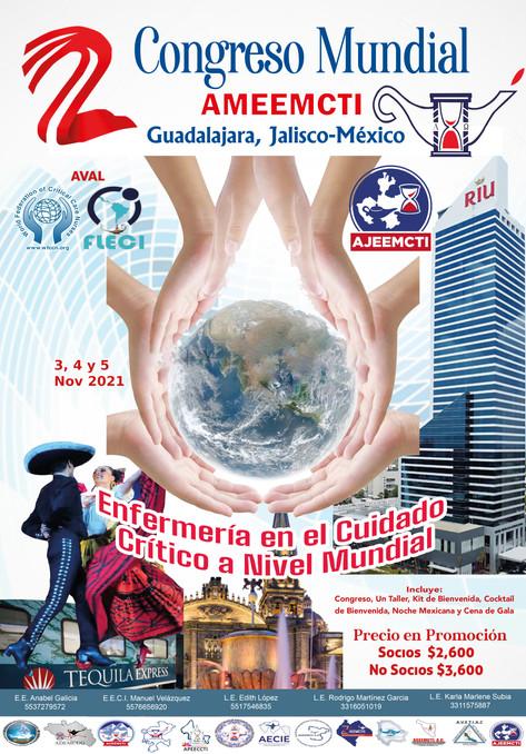 Cartel-Jalisco-Aval-WFCC-dos.jpg