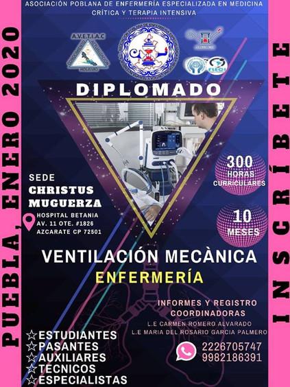 diplomados_ventilación.jpg