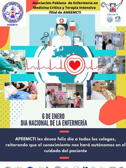 Día_de_la_enfermera.jpg
