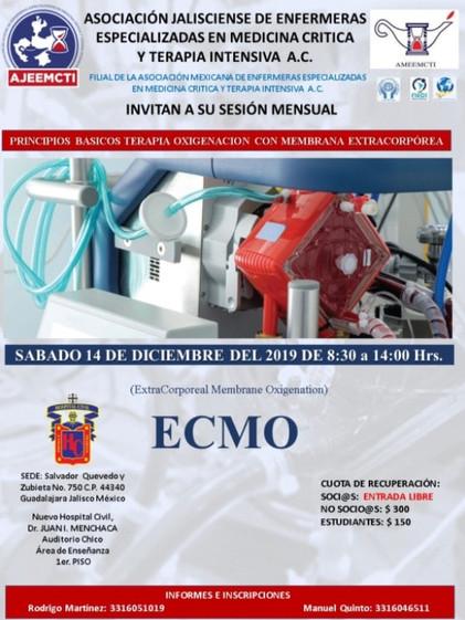 sesión_de_ECMO.jpg