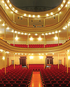 Teatro Calderón.jpg
