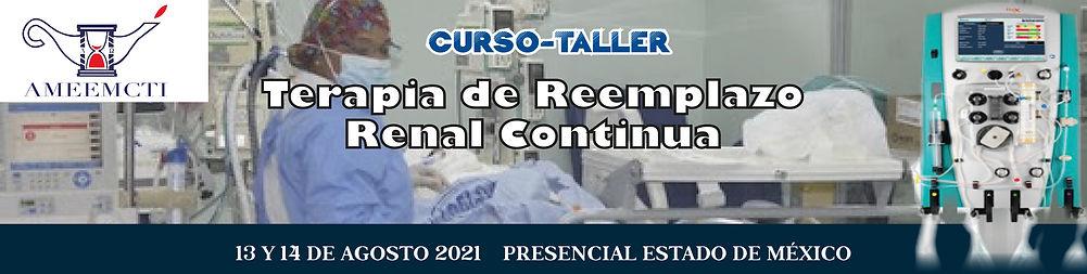 REGISTRO TALLER EDOMEX  AGOSTO  SOCIOS.jpg