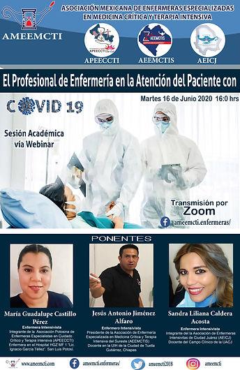 Profesionales_de_Enfermería-1.jpg