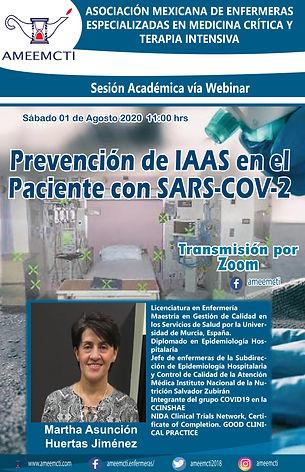 Sesion IASS Berenice-1.jpg