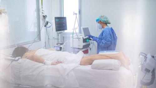 posicion-boca-abajo-pacientes-de-covid-1