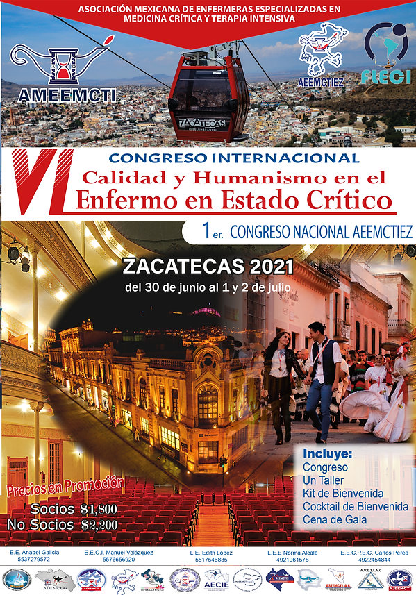 CONGRESO ZACATECAS CARTEL.jpg