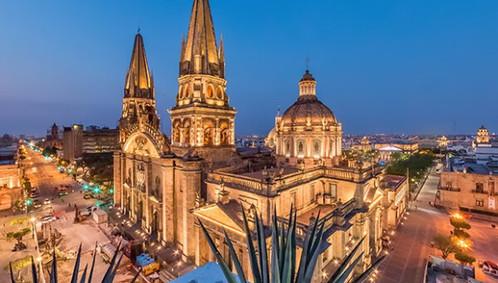 catedral-guadalajara-09.jpg