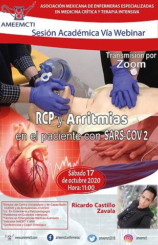 Portal-_Sesión_arritmias-1.jpg