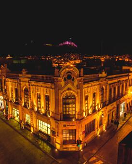 Zacatecas de Noche 02.jpg
