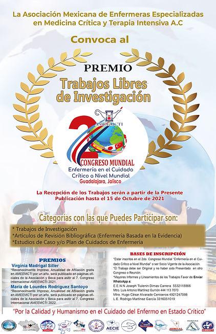 Trabajos libres Jalisco-1.jpg
