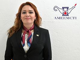 Silvia Uribe Tenorio.jpg