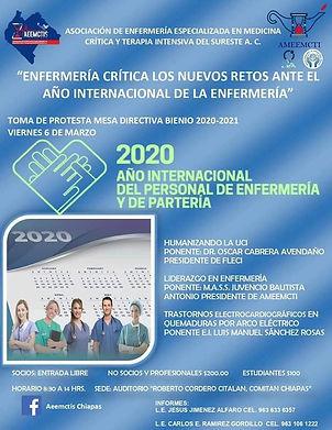 Sesión_de_Marzo.jpg