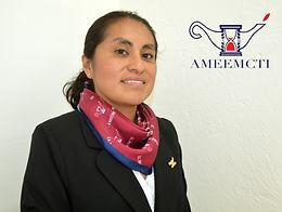 Alejandra_Avendaño.jpg