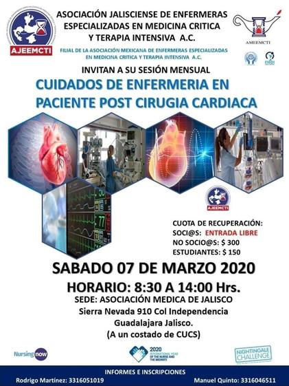 Sesión_Marzo_2020.jpg