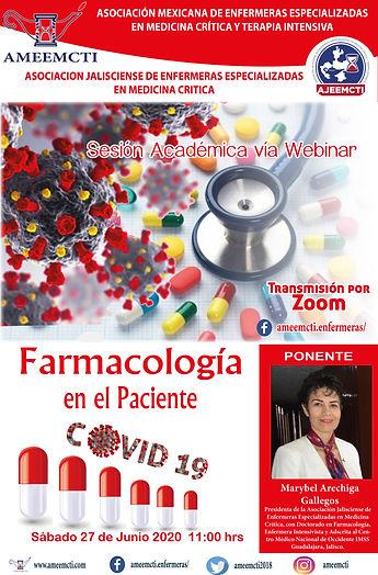 Farmacología_en_el_Paciente_Covid_19-1.