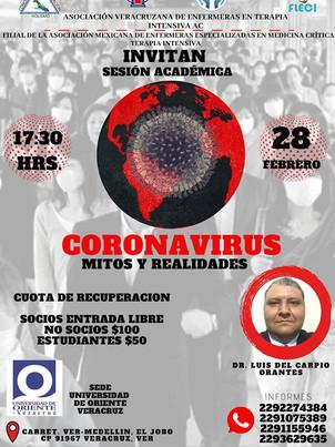 Coronaviruz.jpg
