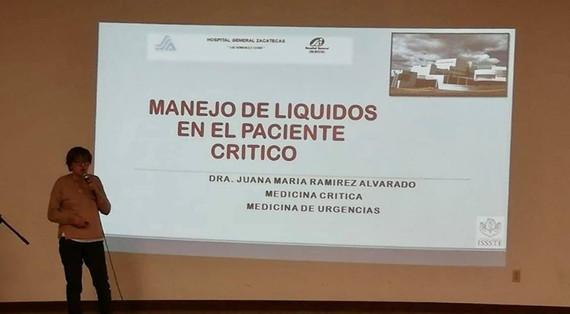 Sesión Académica.jpg
