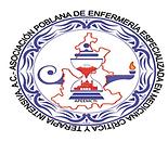 logo-puebla.png