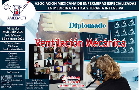 Ventlación_Mecanica_Virtual_vertical.jp