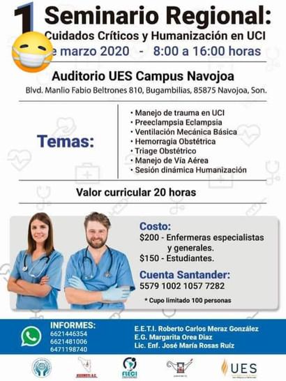 1er. seminario Regional.jpg