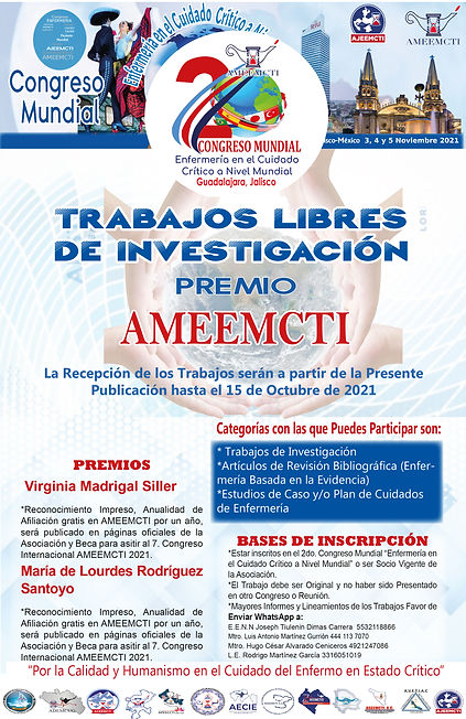 Trabajos libres Jalisco-2.jpg