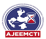 logo-jalisco.png