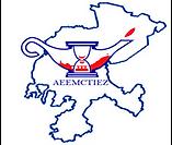 logo-zacatecas.png