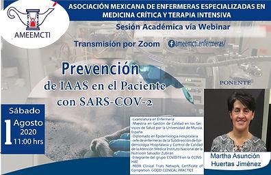 Sesion IASS Berenice-zoom.jpg