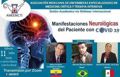 zoom-neurologia.jpg