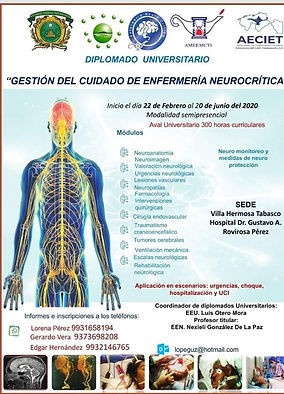 Diplomado Neurocritico.jpg