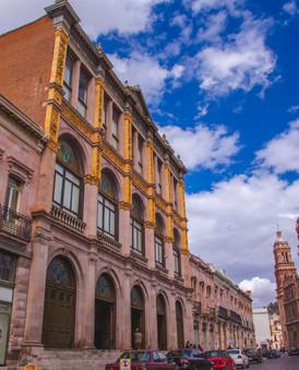 Av Hidalgo-5.jpg