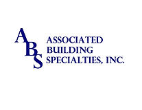 Revised ABS Logo 8-18.jpg