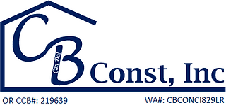 CB Const logo.png