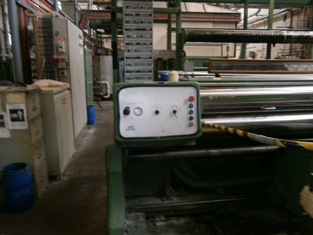 West Point Slasher Sizing machine (2).jp