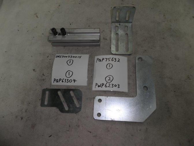SMIT Loom Spare Parts (5).jpg