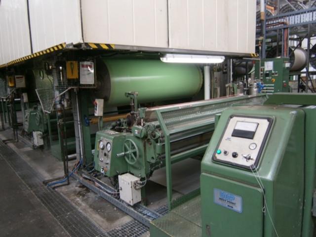WP Dry Cans SBox 1.JPG