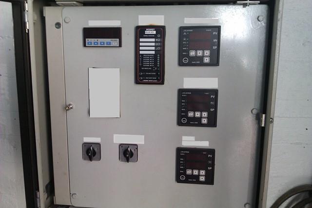 VEA Steam Boiler (9).jpg