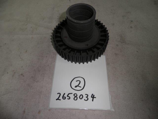 Vamatex Loom Spare Parts (114).jpg