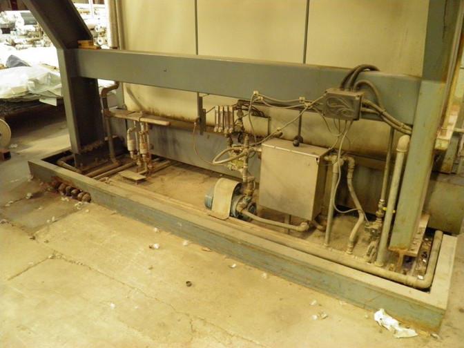 Arioli Steamer (16).jpg