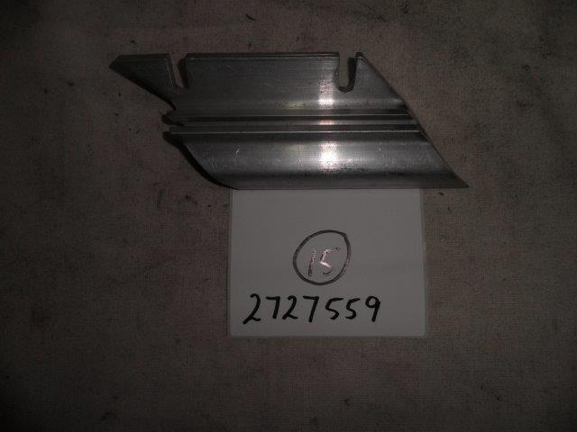 Vamatex Loom Spare Parts (106).jpg