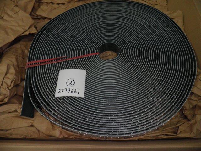 Vamatex Loom Spare Parts (141).jpg
